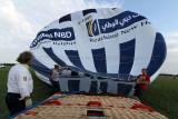 2230 Lorraine Mondial Air Ballons 2011 - IMG_9341_DxO Pbase.jpg