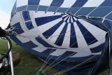 2233 Lorraine Mondial Air Ballons 2011 - IMG_9344_DxO Pbase.jpg