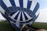 2234 Lorraine Mondial Air Ballons 2011 - IMG_9345_DxO Pbase.jpg
