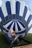 2236 Lorraine Mondial Air Ballons 2011 - IMG_9347_DxO Pbase.jpg