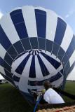 2237 Lorraine Mondial Air Ballons 2011 - IMG_9348_DxO Pbase.jpg