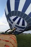 2238 Lorraine Mondial Air Ballons 2011 - IMG_9349_DxO Pbase.jpg