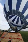 2239 Lorraine Mondial Air Ballons 2011 - IMG_9350_DxO Pbase.jpg