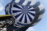 2240 Lorraine Mondial Air Ballons 2011 - IMG_9351_DxO Pbase.jpg