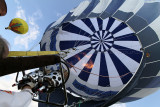2241 Lorraine Mondial Air Ballons 2011 - IMG_9352_DxO Pbase.jpg