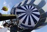 2242 Lorraine Mondial Air Ballons 2011 - IMG_9353_DxO Pbase.jpg