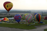 2249 Lorraine Mondial Air Ballons 2011 - MK3_3157_DxO Pbase.jpg
