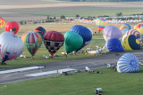 2253 Lorraine Mondial Air Ballons 2011 - MK3_3161_DxO Pbase.jpg