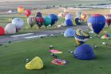 2254 Lorraine Mondial Air Ballons 2011 - MK3_3162_DxO Pbase.jpg