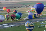 2256 Lorraine Mondial Air Ballons 2011 - MK3_3164_DxO Pbase.jpg