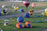 2258 Lorraine Mondial Air Ballons 2011 - MK3_3166_DxO Pbase.jpg