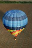 2262 Lorraine Mondial Air Ballons 2011 - MK3_3170_DxO Pbase.jpg