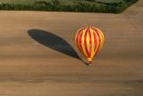 2263 Lorraine Mondial Air Ballons 2011 - MK3_3171_DxO Pbase.jpg