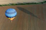 2264 Lorraine Mondial Air Ballons 2011 - MK3_3172_DxO Pbase.jpg