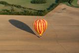 2265 Lorraine Mondial Air Ballons 2011 - MK3_3173_DxO Pbase.jpg