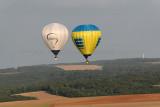 2266 Lorraine Mondial Air Ballons 2011 - MK3_3174_DxO Pbase.jpg