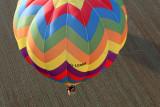 2269 Lorraine Mondial Air Ballons 2011 - MK3_3177_DxO Pbase.jpg