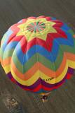 2270 Lorraine Mondial Air Ballons 2011 - MK3_3178_DxO Pbase.jpg