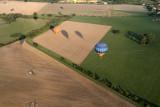 2272 Lorraine Mondial Air Ballons 2011 - IMG_9354_DxO Pbase.jpg