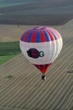 2273 Lorraine Mondial Air Ballons 2011 - MK3_3180_DxO Pbase.jpg