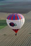 2274 Lorraine Mondial Air Ballons 2011 - MK3_3181_DxO Pbase.jpg