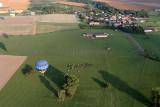 2275 Lorraine Mondial Air Ballons 2011 - IMG_9355_DxO Pbase.jpg