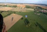 2276 Lorraine Mondial Air Ballons 2011 - IMG_9356_DxO Pbase.jpg