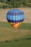 2277 Lorraine Mondial Air Ballons 2011 - MK3_3182_DxO Pbase.jpg