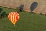 2279 Lorraine Mondial Air Ballons 2011 - MK3_3184_DxO Pbase.jpg