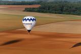 2293 Lorraine Mondial Air Ballons 2011 - MK3_3198_DxO Pbase.jpg