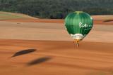 2294 Lorraine Mondial Air Ballons 2011 - MK3_3199_DxO Pbase.jpg