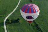2297 Lorraine Mondial Air Ballons 2011 - MK3_3202_DxO Pbase.jpg