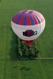 2298 Lorraine Mondial Air Ballons 2011 - MK3_3203_DxO Pbase.jpg