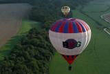 2299 Lorraine Mondial Air Ballons 2011 - MK3_3204_DxO Pbase.jpg