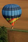 2300 Lorraine Mondial Air Ballons 2011 - MK3_3205_DxO Pbase.jpg