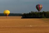2302 Lorraine Mondial Air Ballons 2011 - MK3_3207_DxO Pbase.jpg
