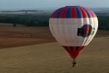 2303 Lorraine Mondial Air Ballons 2011 - MK3_3208_DxO Pbase.jpg