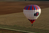 2304 Lorraine Mondial Air Ballons 2011 - MK3_3209_DxO Pbase.jpg