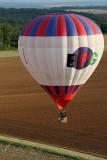 2310 Lorraine Mondial Air Ballons 2011 - MK3_3215_DxO Pbase.jpg