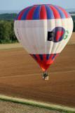 2311 Lorraine Mondial Air Ballons 2011 - MK3_3216_DxO Pbase.jpg