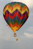 2314 Lorraine Mondial Air Ballons 2011 - MK3_3219_DxO Pbase.jpg