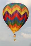 2315 Lorraine Mondial Air Ballons 2011 - MK3_3220_DxO Pbase.jpg