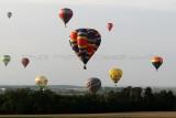 2317 Lorraine Mondial Air Ballons 2011 - MK3_3222_DxO Pbase.jpg