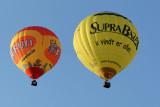 2318 Lorraine Mondial Air Ballons 2011 - MK3_3223_DxO Pbase.jpg