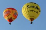 2319 Lorraine Mondial Air Ballons 2011 - MK3_3224_DxO Pbase.jpg