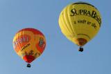 2320 Lorraine Mondial Air Ballons 2011 - MK3_3225_DxO Pbase.jpg
