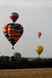 2321 Lorraine Mondial Air Ballons 2011 - MK3_3226_DxO Pbase.jpg