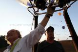 2326 Lorraine Mondial Air Ballons 2011 - IMG_9360_DxO Pbase.jpg