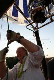 2328 Lorraine Mondial Air Ballons 2011 - IMG_9362_DxO Pbase.jpg