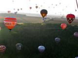 2724 Lorraine Mondial Air Ballons 2011 - IMG_8731_DxO Pbase.jpg